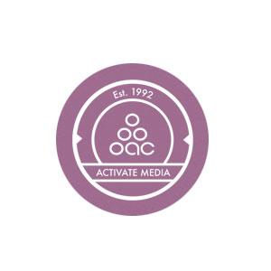 Activate Media Framework